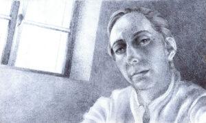 Ventana (María Paola)