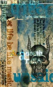 2012_Muerte-Organica-(Langston-Hughes)