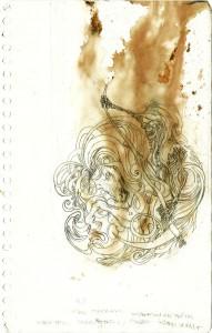 Página 72 – La Muerte. 2002.