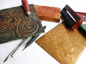 1_Engraving Games-Portada