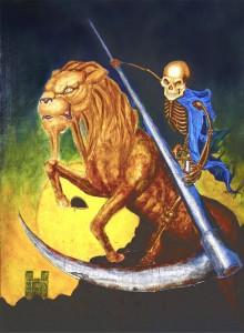 2001_Grim-Reaper
