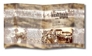 2005_Libro-Betrnal-5