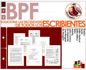 2006_BPF-Publicidad