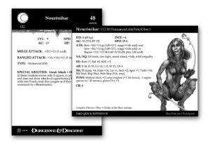 2006_D&D-Fan-Art