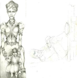 2008_Dibujo-para Seme-del-male