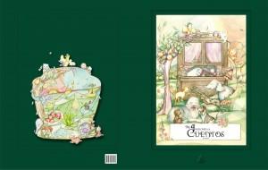 2008_Jarritas-Cuentos-Caratula