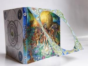 2008_Libro-Arte-Golden-Dawn-1
