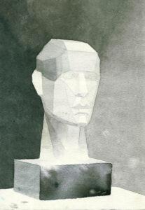 2010_Cabeza-Facetas