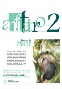 2011_Anfiteatro-Registro-Visual-2