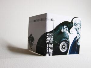 2011_Pop-Up-Card-1