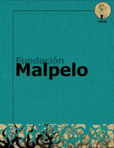 2011_Publicacion-Malpelo-1