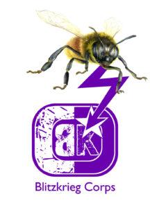 2012_Blitzkrieg-Logo