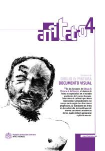 Caratula Documento Visual
