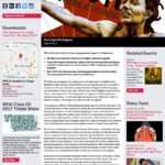 Banner informativo en página web SVA MFA-I